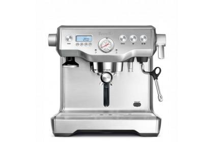 BREVILLE | Dual Boiler Espresso Machine