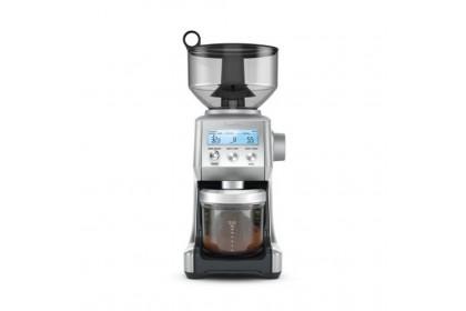 BREVILLE | Smart Coffee Grinder Pro