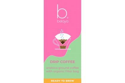 Sachet | Drip Coffee