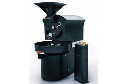 GIESEN | 6kg Coffee Roaster Machine