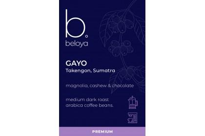 Premium | Gayo